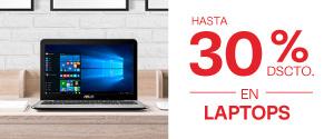 Promo Laptops