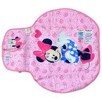 Disney-cambiadorc-estuche-para-toallitas-minnie-990934_1.jpg