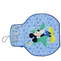 Disney-cambiadorc-estuche-para-toallitas-mickey-990935_1.jpg