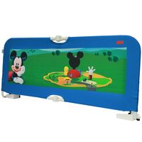 Disney-barandal-para-cuna-mickey-990956.jpg