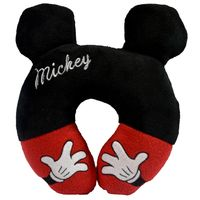 Disney-cojin-siesta-bordado-mickey-990976.jpg