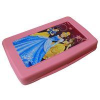 Disney-estuche-para-toallitas-princesa-990989.jpg
