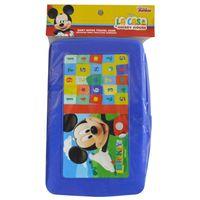 Disney-estuche-toallitas-azul-mickey-990990.jpg