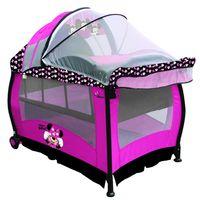Disney-Cuna-Corral-de-Viaje-Minnie-990929