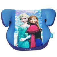 Disney-asiento-para-auto-booster-frozen-990936.jpg