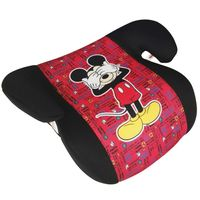Disney-asiento-para-auto-booster-mickey-990938.jpg