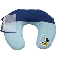 Disney-cojin-multiusos-mickey-990941.jpg
