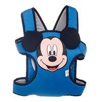 Disney-canguro-para-bebe-mickey-990942.jpg
