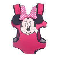Disney-canguro-para-bebe-minnie-990943.jpg