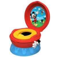 Disney-mickey-mouse-entrenador-de-baño-990944.jpg