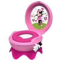 Disney-minnie-entrenador-de-baño-990945.jpg