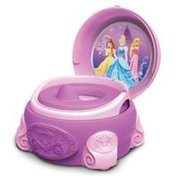Disney-princesas-entrenador-de-baño-990946.jpg