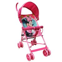 Disney-coche-baston-minnie-990947.jpg