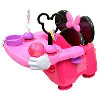 Disney-silla-portatil-con-actividades-minnie-990951.jpg