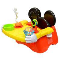 Disney-silla-portatil-con-actividades-mickey-990952.jpg