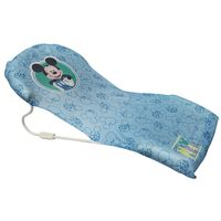 Disney-hamaca-para-tina-mickey-990955.jpg