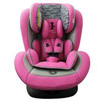 Disney-asiento-para-auto-siluetas-minnie-990959.jpg