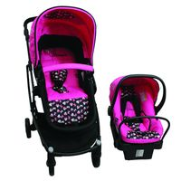 Disney-coche-4-en-1-minnie-990964.jpg