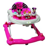Disney-andador-interactivo-minnie-990966.jpg