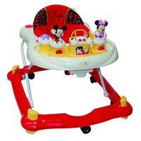 Disney-andador-interactivo-mickey-990967.jpg