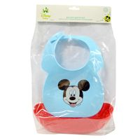 Disney-babero-anti-derrames-mickey-990968.jpg