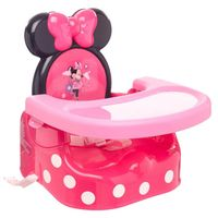 Disney-silla-booster-minnie-990970.jpg