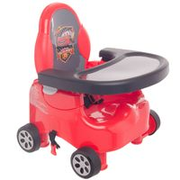 Disney-silla-booster-cars-990971.jpg