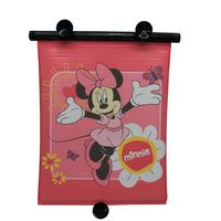 Disney-pantalla-solar-retractil-minnie-990983.jpg
