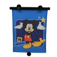 Disney-pantalla-solar-retractil-mickey-990984.jpg