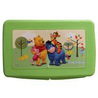 Disney-estuche-para-toallitas-pooh-990985.jpg