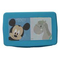 Disney-estuche-para-toallitas-mickey-990986.jpg