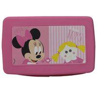 Disney-estuche-para-toallitas-minnie-990987.jpg