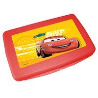 Disney-estuche-toallitas-rojo-cars-990988.jpg