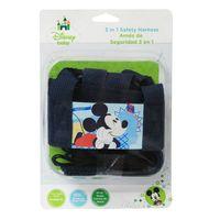 Disney-arnes-de-seguridad-3-en-1-mickey-990993.jpg