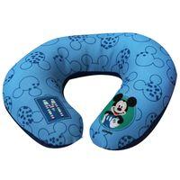 Disney-cojin-para-cuello-mickey-990994.jpg