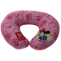 Disney-cojin-para-cuello-minnie-990995.jpg