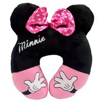 Disney-cojin-siesta-bordado-minnie-990940