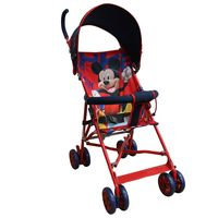 Disney-Coche-Baston-Mickey-990948