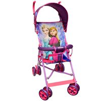 Disney-Coche-Baston-Frozen-990949