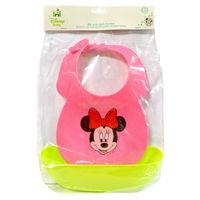 Disney-babero-anti-derrames-minnie-990969