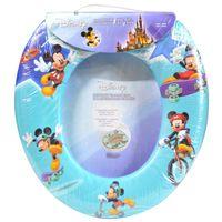 Disney-tapa-entrenadora-acolchada-mickey-990972