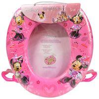 Disney-tapa-entrenadora-acolchada-minnie-990973