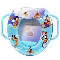 Disney-tapa-entrenadora-con-asas-mickey-990974