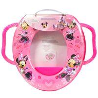Disney-tapa-entrenadora-con-asas-minnie-990975