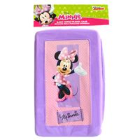 Disney-estuche-toallitas-lila-minnie-990991
