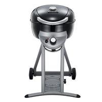 char-broil®-parrilla-infrar-patio-bistro-991745