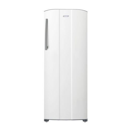 refrigeradora-coldex-autofrost-cs-250a-bl-245-lts-1003780.jpg