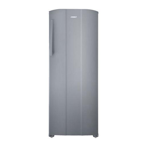 refrigeradora-coldex-autofrost-cs-250a-st-245-lts-1003781.jpg
