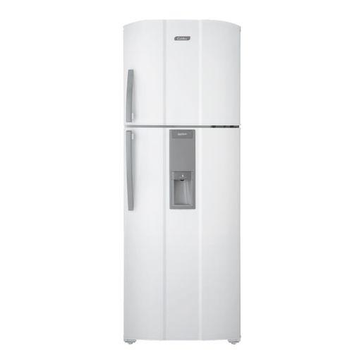 refrigeradora-coldex-autofrost-cs-311a-bl-309-lts-1003786.jpg