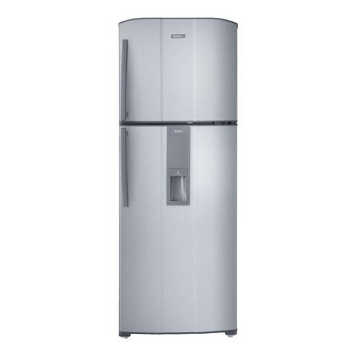 refrigeradora-coldex-no-frost-cs-311n-st-294-lts-1003792.jpg